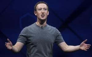 Facebook tham gia ngăn bạo lực ở Mỹ