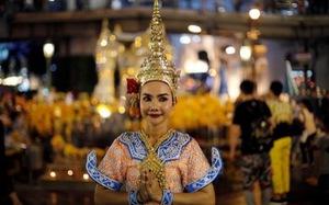 Tại sao Thủ tướng Thái Lan dùng 'bàn tay sắt' với du lịch?