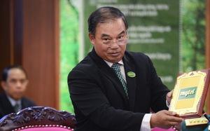Viettel thành nhà đầu tư Việt Nam lớn nhất tại Myamar