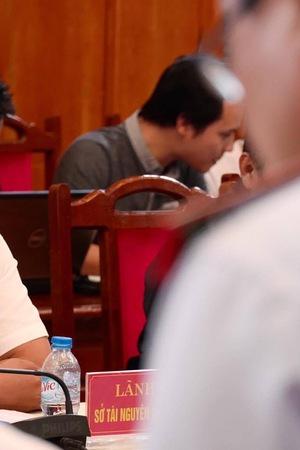 Công bố sai phạm vụ 'biệt phủ' GĐ sở Yên Bái, đề nghị kỷ luật nghiêm minh
