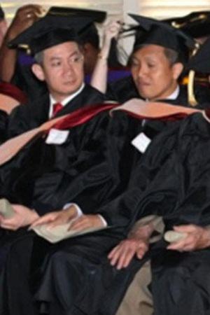 Bằng của ông Nguyễn Xuân Anh: Bộ Giáo dục và ĐH Bách khoa Hà Nội liên quan gì?