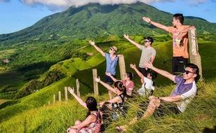 Đi đảo Batanes, ăn gì cho đúng điệu?
