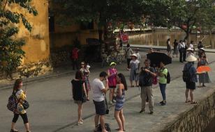Người Việt ngày càng chi nhiều tiền cho du lịch