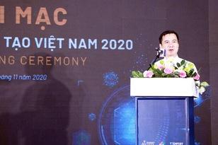COVID-19 thúc đẩy chuyển đổi số tại Việt Nam nhanh hơn bao giờ hết