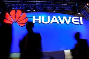 Anh bất ngờ cấm lắp đặt thiết bị 5G của Huawei từ tháng 9 năm sau