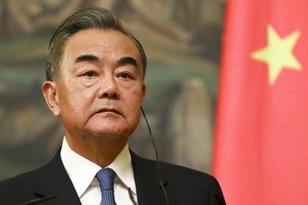 Ngoại trưởng Trung Quốc kêu gọi Mỹ - Trung cải thiện quan hệ