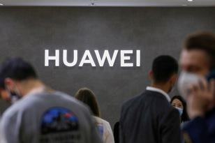Ông Biden sẽ không để công nghệ Mỹ tiếp tay cho Trung Quốc