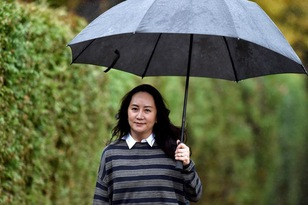 Chuyên gia Canada nói gì về khả năng 'công chúa Huawei' tránh bị dẫn độ?