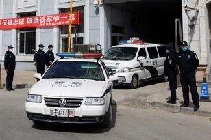Tòa Trung Quốc xử kín công dân Canada, sẽ chọn ngày để công bố bản án