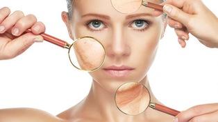 Khoẻ đẹp cùng chuyên gia: Bí quyết ngăn ngừa lão hoá da ở phụ nữ