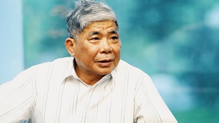 Nổi bật tuần qua: Khởi tố chủ tịch Mường Thanh