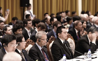 Chủ đề APEC