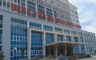 Bệnh nhân tử vong khi nhảy từ tầng 7 bệnh viện