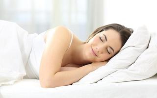 Cách ngủ ngon tự nhiên, an toàn dài lâu