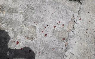 Truy bắt nhóm đối tượng đâm gục một thanh niên ở Bình Dương