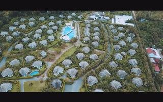 Thiếu hụt nhân lực ngành du lịch: Bài toán khó của Phú Quốc