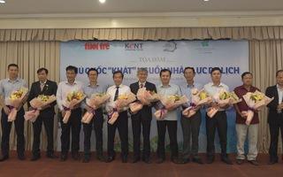 Giải bài toán nhân lực vì sự phát triển bền vững của Phú Quốc