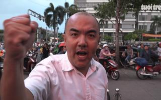 Dàn sao Việt dự đoán tỉ số trận đấu Việt Nam – Thái Lan