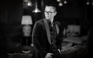 Hành trình sáng tạo không giới hạn của đạo diễn chương trình Long Kan