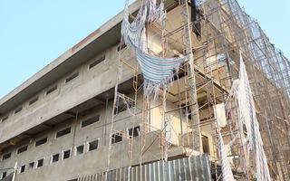 TP.HCM trao quyền chủ động kinh phí cho cấp cơ sở trong cưỡng chế nhà xây trái phép