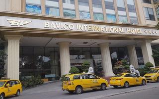 Ông chủ khách sạn 4 sao Bavico Nha Trang lại bị khởi tố