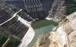 Thủy điện Quảng Nam thiếu nước, Đà Nẵng lo lắng