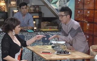 Minh Nhí làm phim để tạo cơ hội cho diễn viên trẻ cọ xát với nghề