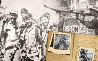 40 năm cuộc chiến vệ quốc 1979