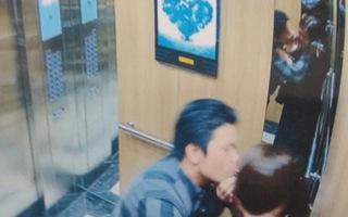 Phó Thủ tướng chỉ đạo xử lý vụ cưỡng hôn trong thang máy
