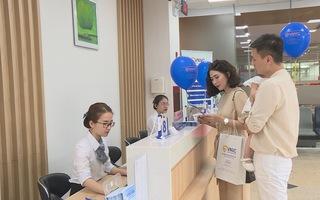 Người dân tại TP.HCM vẫn e ngại vắc xin ComBE Five