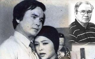 Trùm tình báo Tư Chung trong phim 'Biệt động Sài Gòn' qua đời