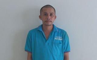 Bắt giam gã yêu râu xanh khoét trần nhà để hiếp dâm cháu gái 14 tuổi