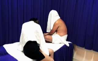 Phát hiện nhân viên tiệm spa tại khu Phú Mỹ Hưng bán dâm cho người nước ngoài