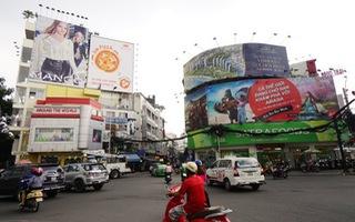 Nhiều khó khăn trong xử lý sai phạm về quảng cáo