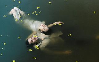 """""""Truyện ngắn"""" của Hà Anh Tuấn: Âm nhạc, tình yêu và hơn thế nữa…"""