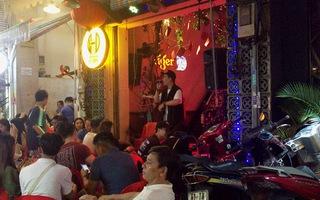 Siết chặt quản lý tiếng ồn karaoke ở khu dân cư