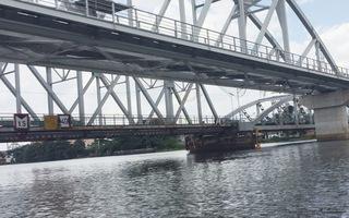 Chuẩn bị chu đáo bảo tồn cầu Bình Lợi cũ ở TP.HCM