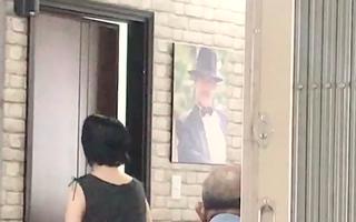 Video: Căn phòng riêng nơi nghệ sĩ Nguyễn Chánh Tín qua đời