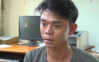 Video: Dùng súng đi đòi nợ ở An Giang