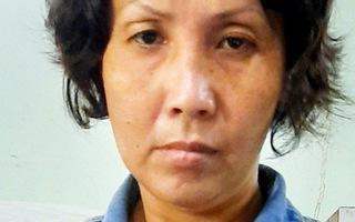 Video: Người phụ nữ xúi 'con nuôi' trộm tiền bị khởi tố vì tàng trữ trái phép chất ma túy