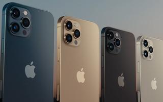 Video: iPhone 12 có 5G siêu nhanh, tiện lợi và bảo mật?