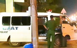 Video: Công an điều tra vụ thanh niên tử vong vì nghi chó dại cắn