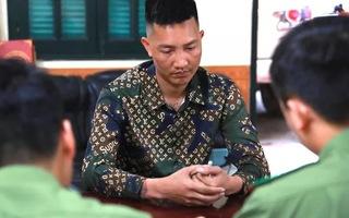 Video: Cục An ninh mạng triệu tập Huấn 'Hoa Hồng' về vụ cắt ghép clip của VTV24