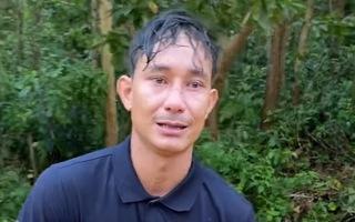 Video: Đi làm xa thì nhận tin cha, vợ và hai con nhỏ gặp nạn ở Trà Leng