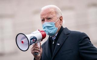 Video: Phía ông Biden dọa kiện nếu bị trì hoãn chuyển giao quyền lực