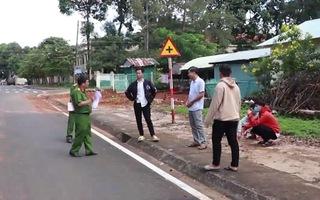 Video: Bị chặn đường lúc tan học, nam sinh lớp 12 bị đánh tử vong