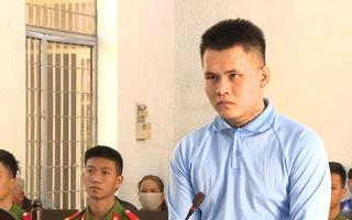 Video: Bị ép đi hát karaoke nam sinh lớp 12 đâm chết người