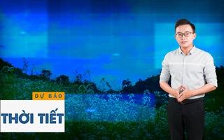 Dự báo thời tiết 20-11: Triều cường tại TP.HCM và Nam Bộ kết thúc, thời tiết đẹp ở cả ba miền