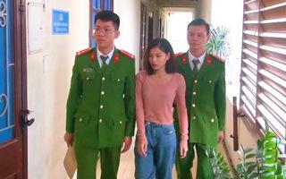 Video: Bắt giữ ba nghi phạm 'mua bán người' đưa sang Trung Quốc