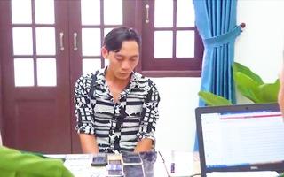 Kẻ lừa tiền của góa phụ Rào Trăng 3, trước đó lừa 23 người khác với hơn 600 triệu đồng